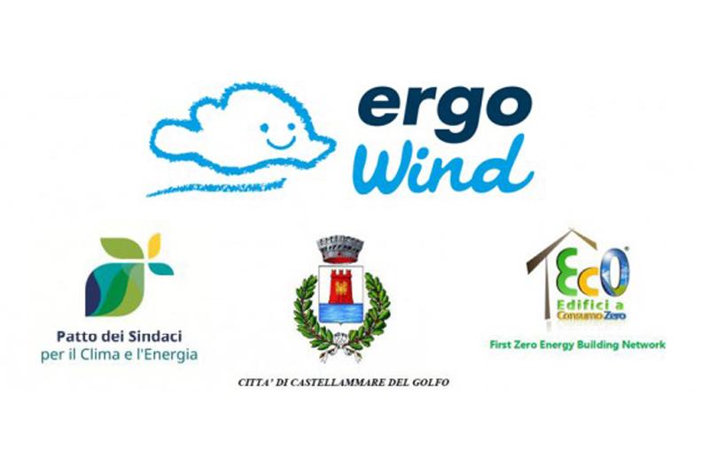 Workshop Europeo sull'Energia Sostenibile
