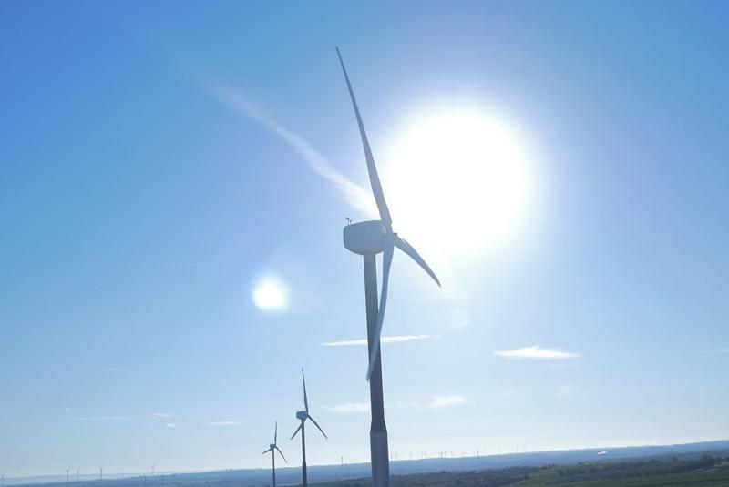 Nuovo Decreto Rinnovabili: incentivi mini eolico a 0,268 fino a giugno 2017